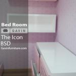 kamar-tidur-anak-gavin-furniture