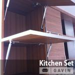 kitchen-set-7 gavin