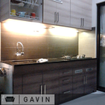 kitchen-set-cijantung-jaktim-gavin
