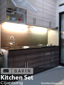 kitchen-set-cijantung-jaktim-gavin