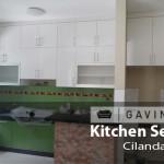 kitchen set dapur bersih jakarta selatan-gavin