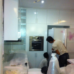 kitchen-set-duco-jakarta-selatan-gavin