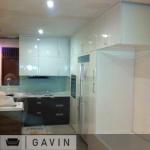 kitchen-set-jakarta-selatan-gavin