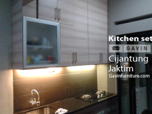 kitchen-set-jakarta-timur-gavin