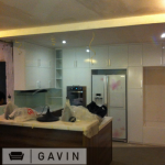 kitchen-set-kebagusan-jakarta-selatan-gavin