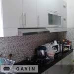 kitchen-set-rawamangun-kayu-putih-gavin