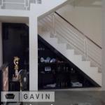 lemari-bawah-tangga-cempaka-putih-gavin