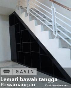 lemari-bawah-tangga-jaktim-gavin
