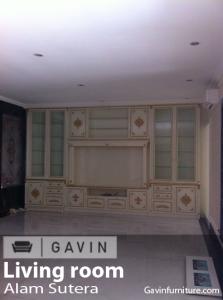 living-room-interior-gavin