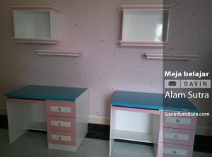 meja-belajar-anak-gavin-furniture