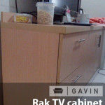 rak tv kalibata city-gavin