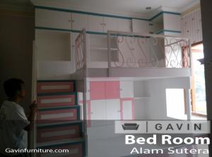 tempat-tidur-anak-gavin-furniture