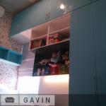 tempat-tidur-bsd-gavin-interior