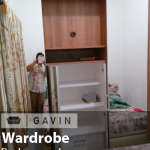 wardrobe-minimalis-gavin-furniture