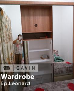 wardrobe-minimalis-gavin-furniture