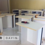 project-furniture-kantor