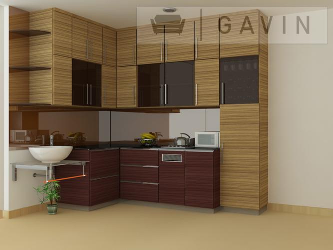 Jasa Design 3D Max