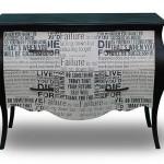 furniture vintage klasik-002