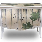 rustic furniture 007