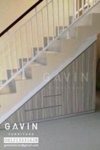 lemari-bawah-tangga-minimalis-custom-by-gavin