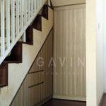 lemari-bawah-tangga-murah-di-cibinong