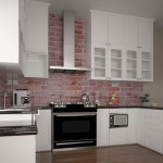 kitchen set home gavin