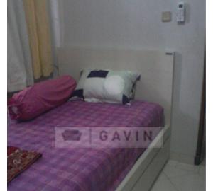 bed room set gavin furniture