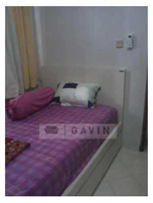 bed room set gavin furniture