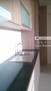 kitchen set top table ara-gavin