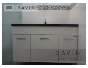 wastafel kabinet gavin furniture