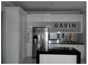 Kitchen cabinet for your beautiful kitchen