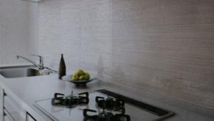 enameled kitchen panel type 2 (1)