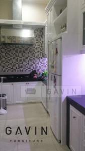kitchen set klasik milesi di bekasi