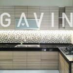 Kitchen Set Makassar Untuk Dapur Minimalis