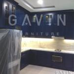 Jasa Cat Duco Untuk Berbagai Jenis Furniture By Gavin