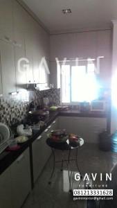 Harga Kitchen Set Per Meter Di Petukangan Selatan Jaksel