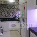 Harga Kitchen Set Per Meter Finishing Duco