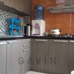 Kitchen Sets Desain Custom