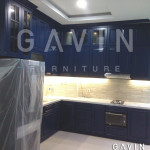 Jasa Finishing Duco Gavin Furniture