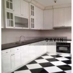 Kitchen Set Klasik By Gavin Furniture