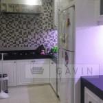 Kitchen Set Bekasi By Gavin