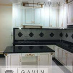 Kitchen Set Klasik Finishing Sayerlack By Gavin