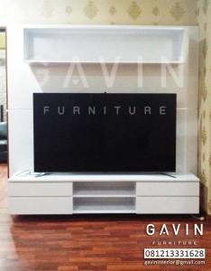 TV Credenza Furniture