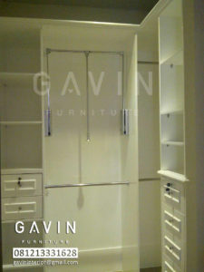 walk-in-closet-desain-custom