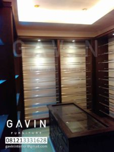 walk-in-closet-design-custom-by-gavin