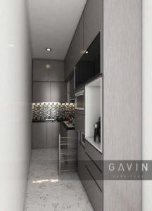 desain-3d-produksi-gavin-furniture