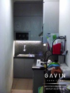 kitchen-set-minimalis-di-deplu-by-gavin-furniture