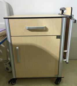 bedside-table-rumah-sakit