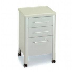 bedsite-cabinet