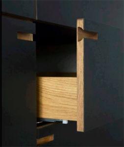 contoh-handle-pintu-lemari-kayu-copy